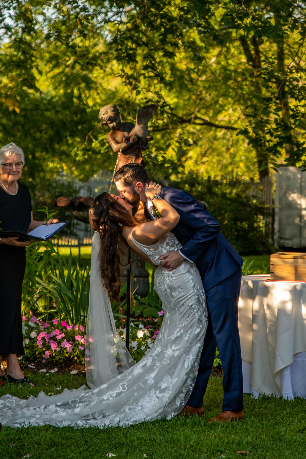 FeastCatering-Sara&Justin-Ceremony-7.jpg