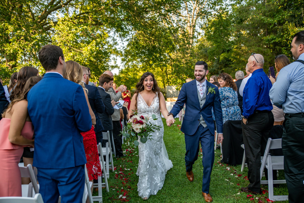 FeastCatering-Sara&Justin-Ceremony-8.jpg