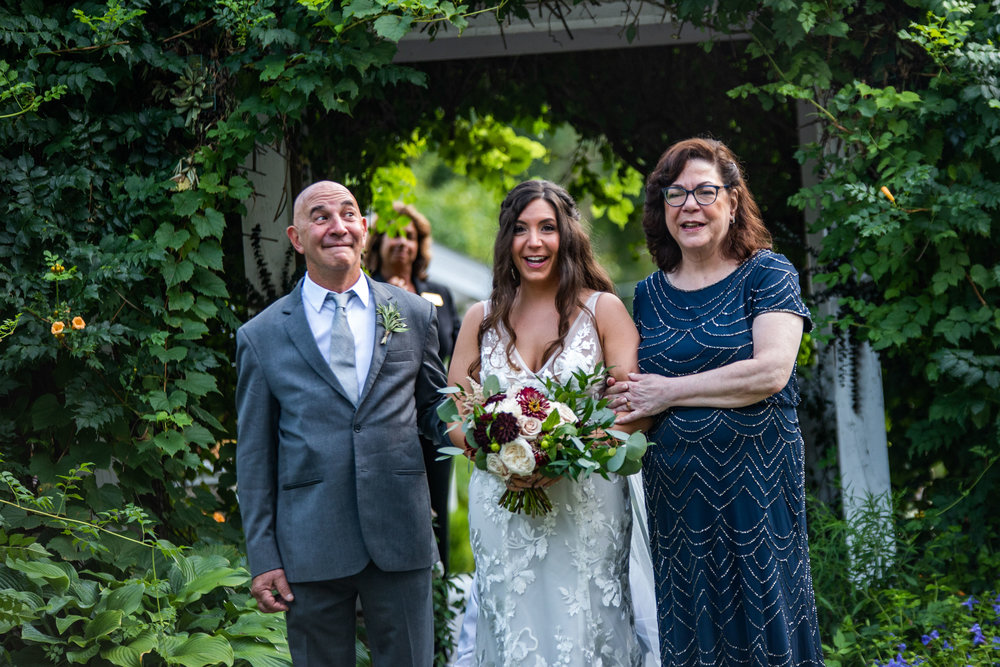 FeastCatering-Sara&Justin-Ceremony-12.jpg