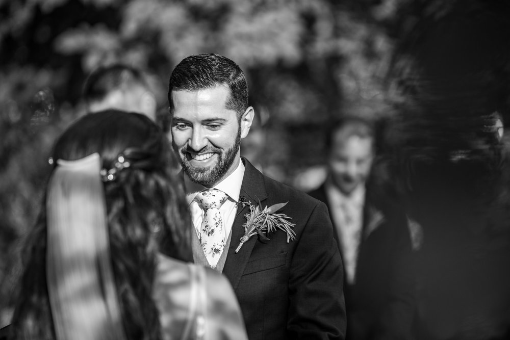 FeastCatering-Sara&Justin-Ceremony-15.jpg