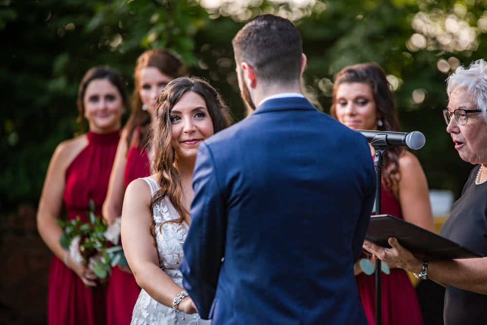FeastCatering-Sara&Justin-Ceremony-16.jpg