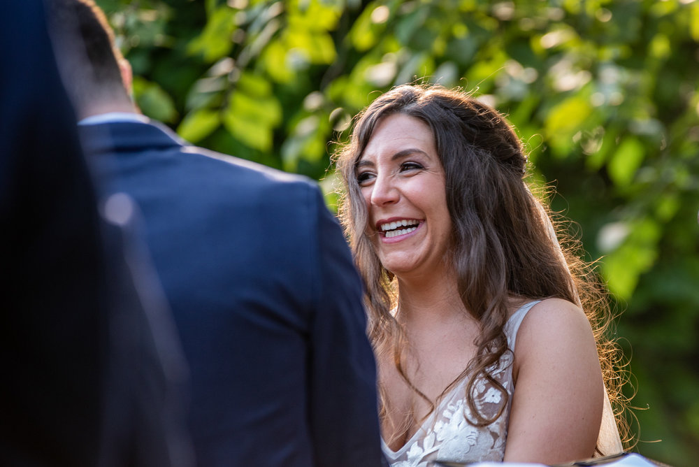 FeastCatering-Sara&Justin-Ceremony-17.jpg