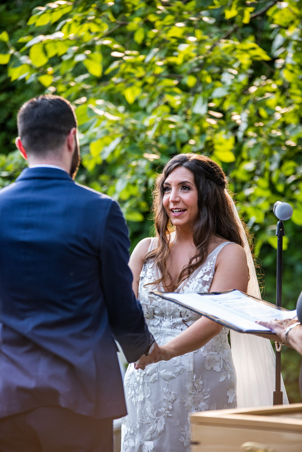 FeastCatering-Sara&Justin-Ceremony-18.jpg