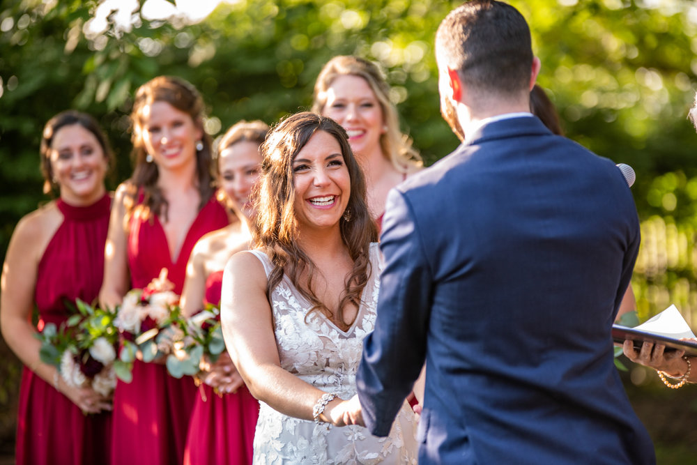 FeastCatering-Sara&Justin-Ceremony-19.jpg