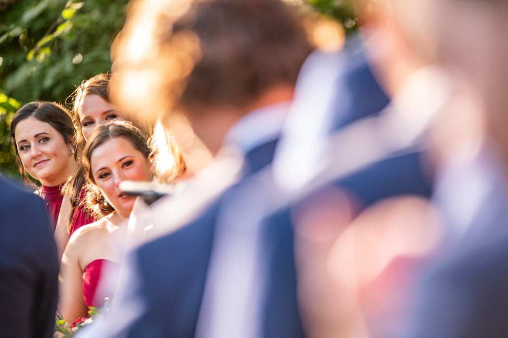 FeastCatering-Sara&Justin-Ceremony-24.jpg