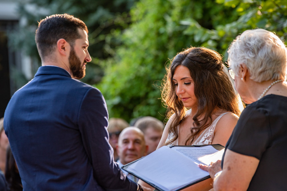 FeastCatering-Sara&Justin-Ceremony-26.jpg