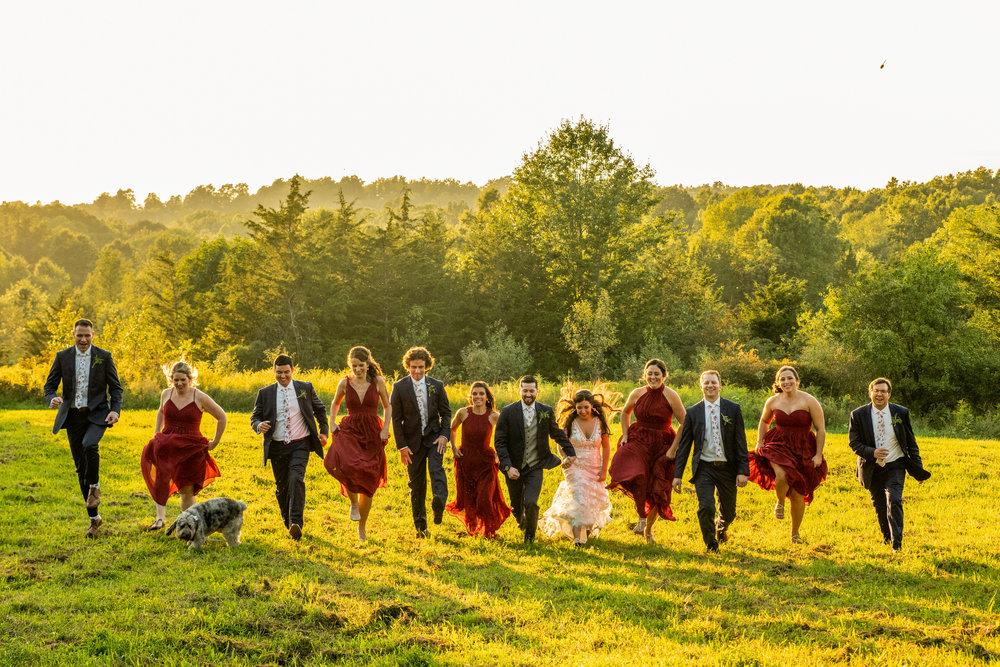 FeastCatering-Sara&Justin-WeddingParty-205.jpg