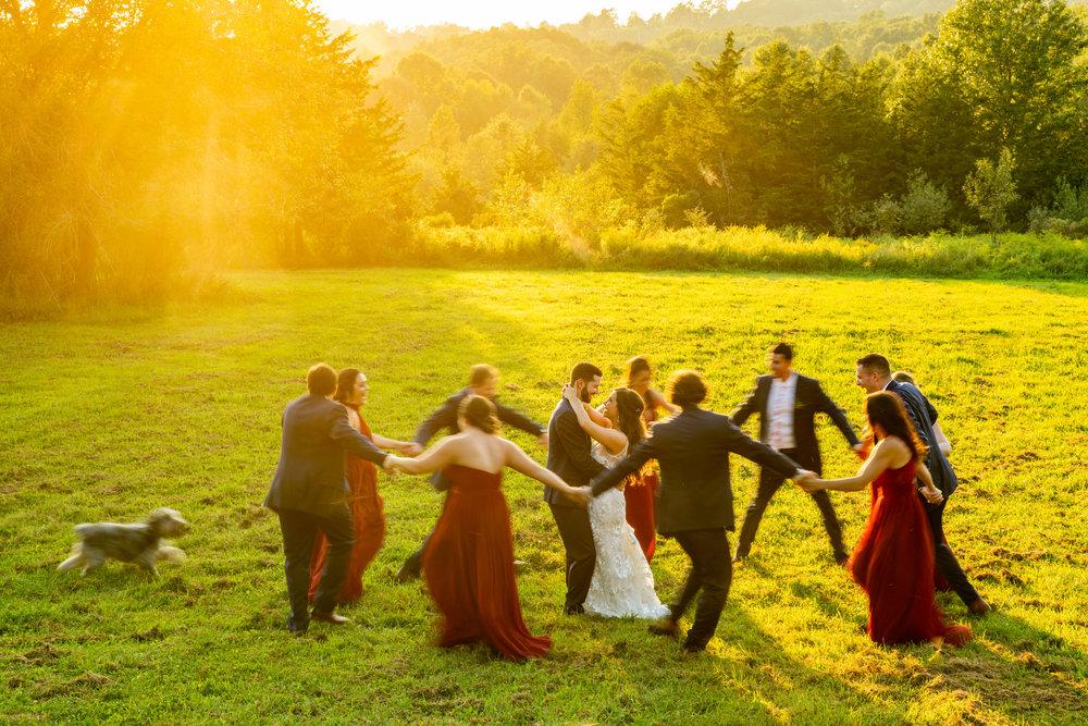 FeastCatering-Sara&Justin-WeddingParty-208.jpg