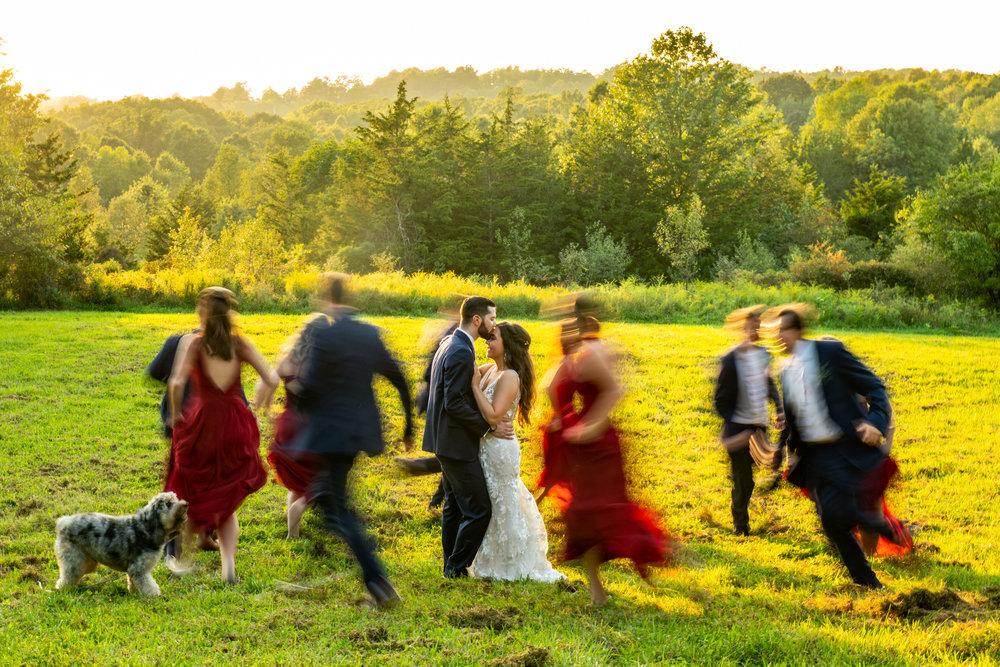 FeastCatering-Sara&Justin-WeddingParty-210.jpg