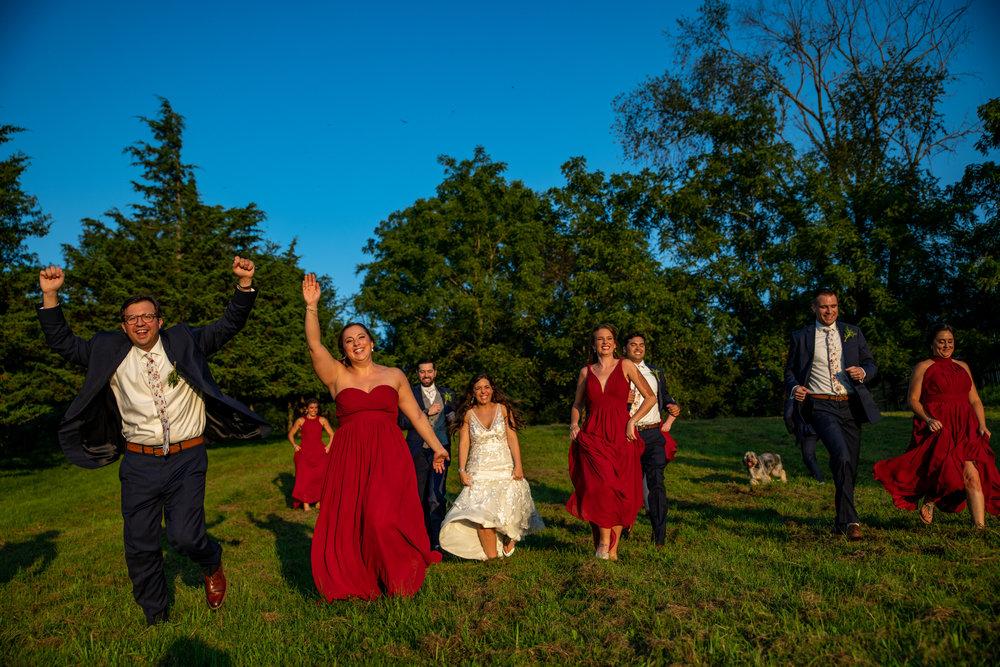 FeastCatering-Sara&Justin-WeddingParty-217.jpg