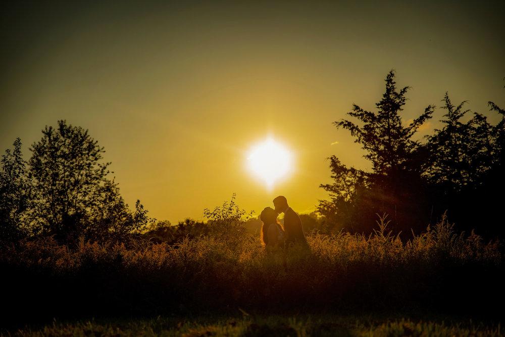 FeastCatering-Sara&Justin-101.jpg