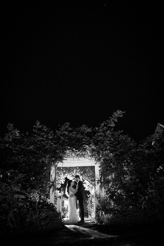 Feast Wedding- Sara & Justin -Night-4.jpg