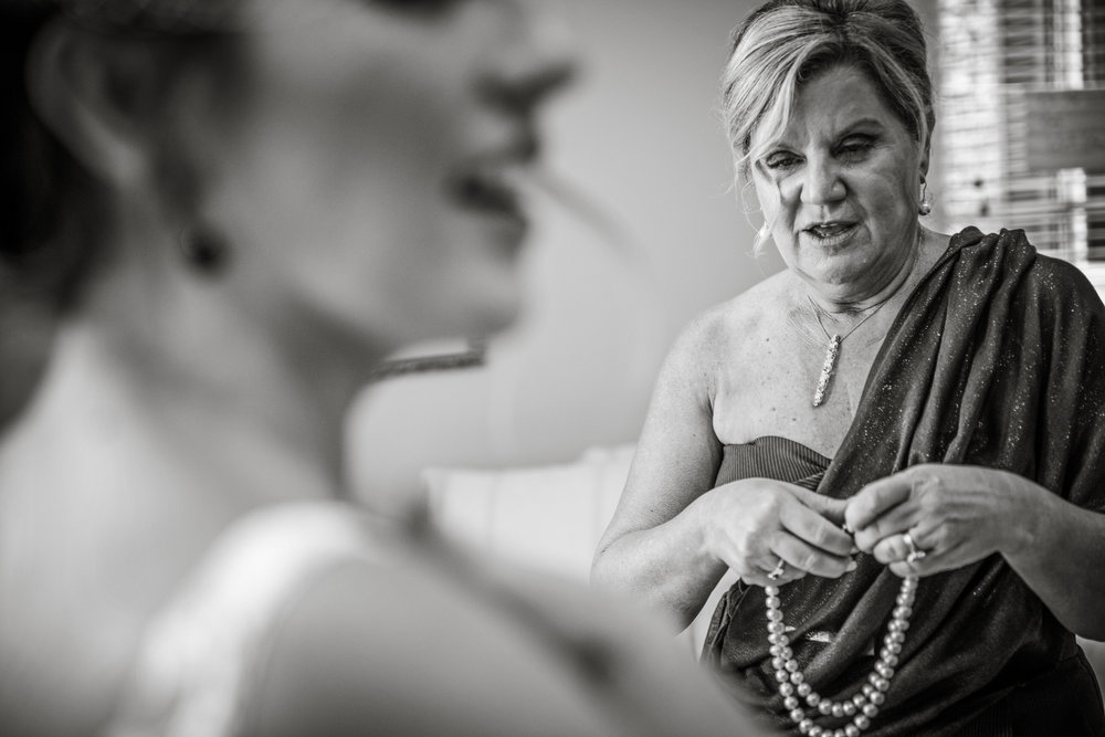 WalkersOverlookWedding-Angela&Ben-Getting Ready-51.jpg
