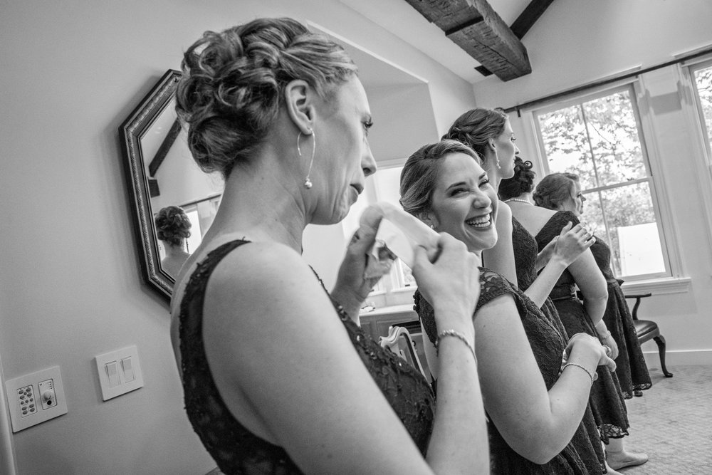 WalkersOverlookWedding-Angela&Ben-Getting Ready-56.jpg