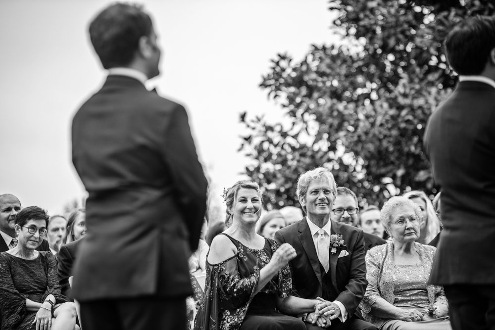 WalkersOverlookWedding-Angela&Ben-Ceremony-19.jpg