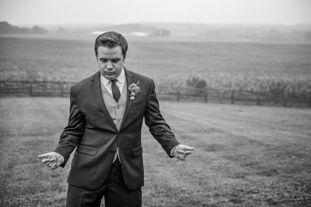 WalkersOverlookWedding-Angela&Ben-4.jpg