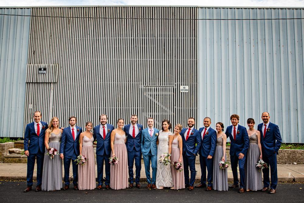 AssemblyRoom-Steph&Joe-WeddingParty-14.jpg