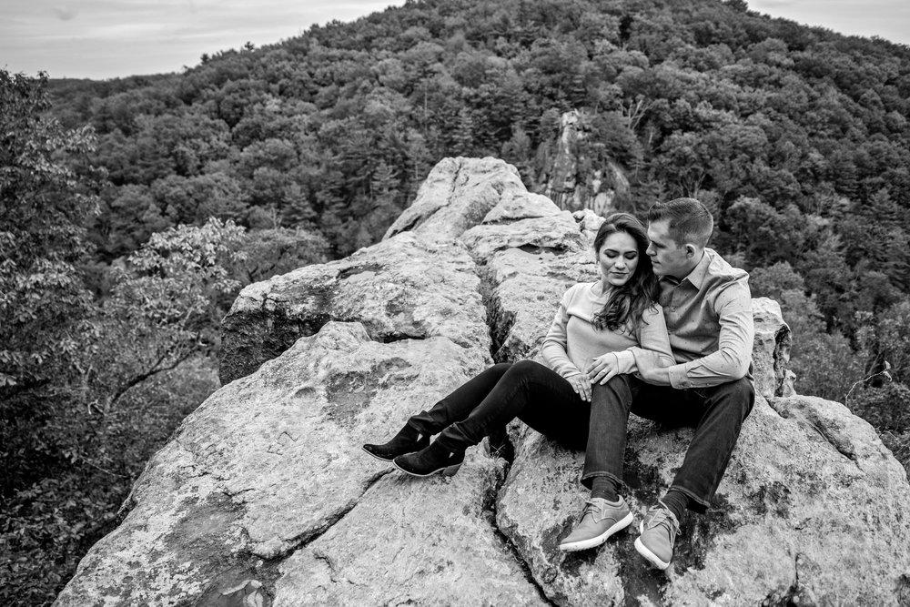 MarylandAdventureEngagement-Brenda&Tony-31.jpg
