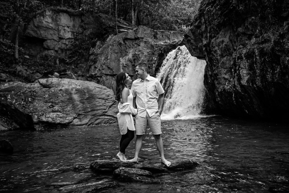 MarylandAdventureEngagement-Brenda&Tony-42.jpg