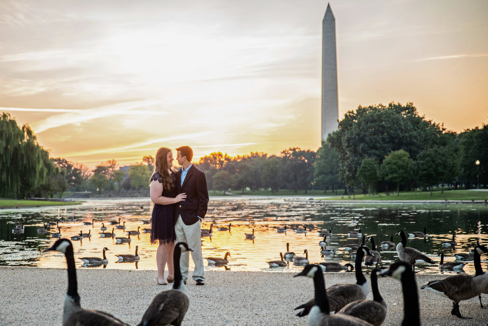 WashingtonDCEngagement-Sarah&Sasha-5.jpg