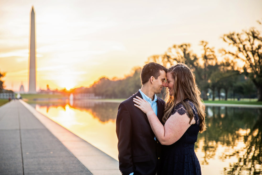 WashingtonDCEngagement-Sarah&Sasha-7.jpg