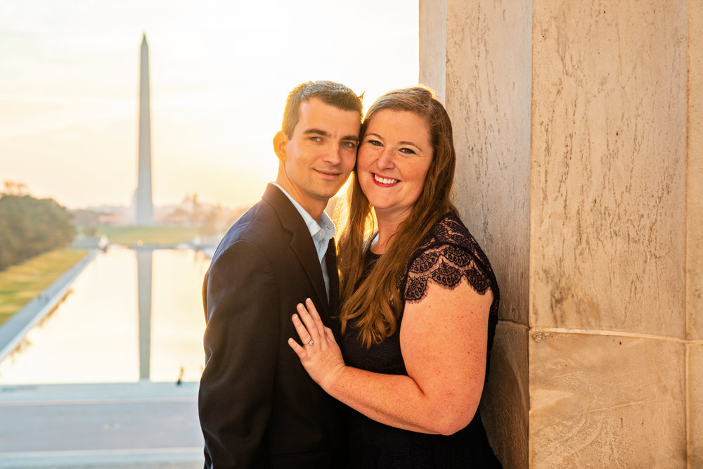 WashingtonDCEngagement-Sarah&Sasha-13.jpg