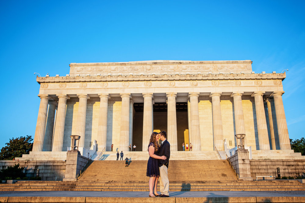 WashingtonDCEngagement-Sarah&Sasha-16.jpg