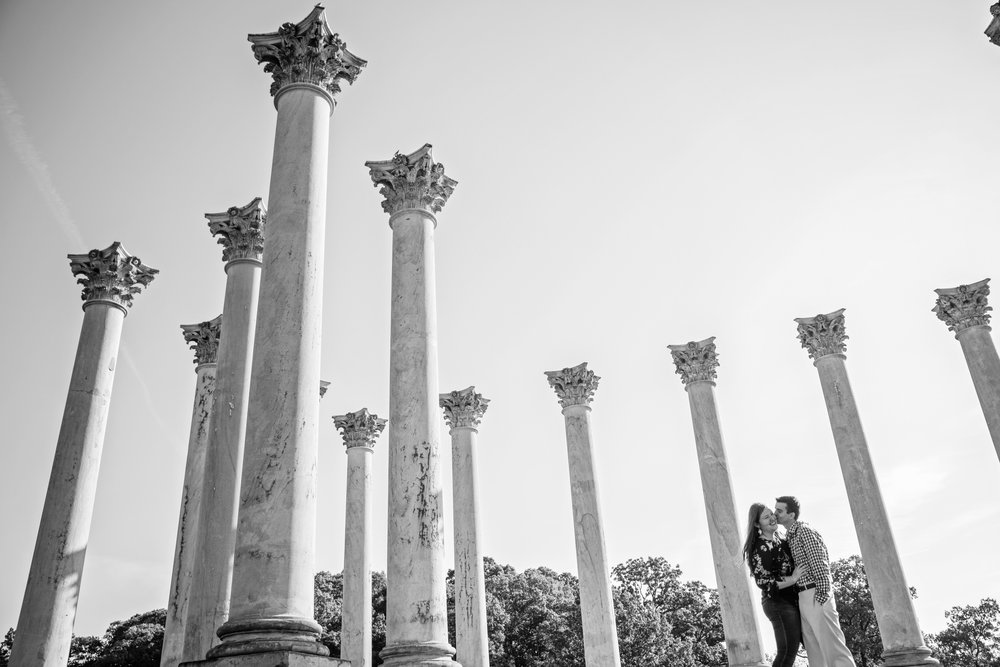 WashingtonDCEngagement-Sarah&Sasha-25.jpg