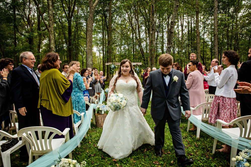 OstertaagVista-Caitlin&Brandon-Ceremony-12.jpg