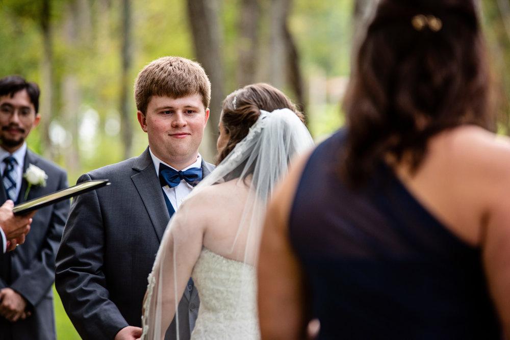 OstertaagVista-Caitlin&Brandon-Ceremony-22.jpg