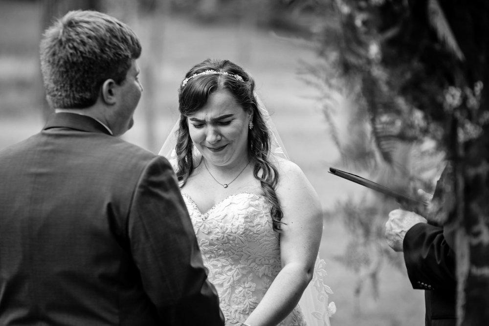OstertaagVista-Caitlin&Brandon-Ceremony-23.jpg