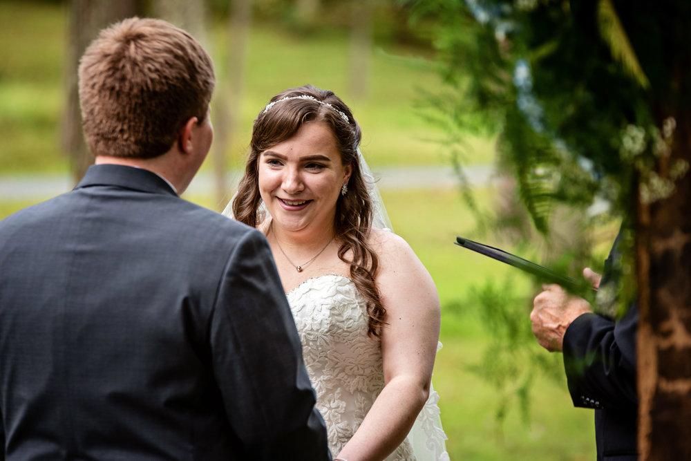 OstertaagVista-Caitlin&Brandon-Ceremony-24.jpg