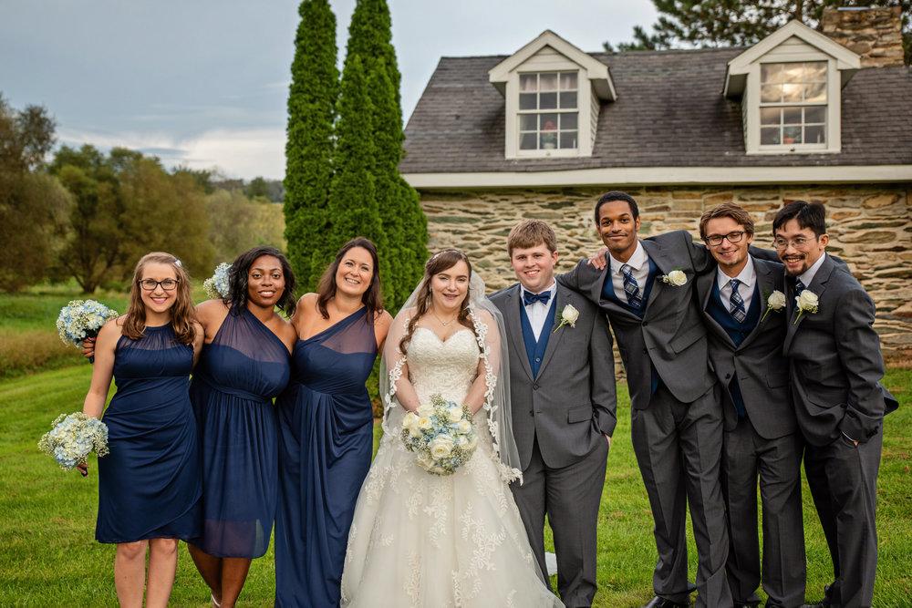 OstertaagVista-Caitlin&Brandon-Family-11.jpg