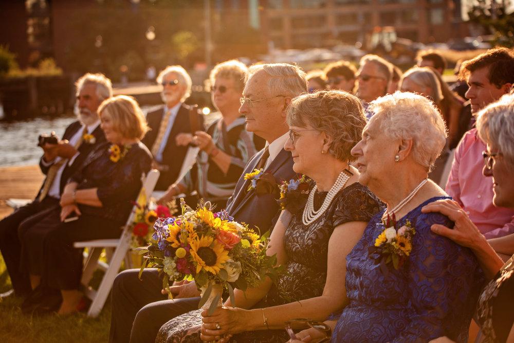 AdmiralFellInnWedding-Kelly&Sky-Ceremony-26.jpg