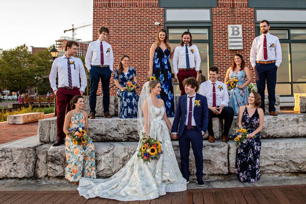 AdmiralFellInnWedding-Kelly&Sky-WeddingParty-6.jpg