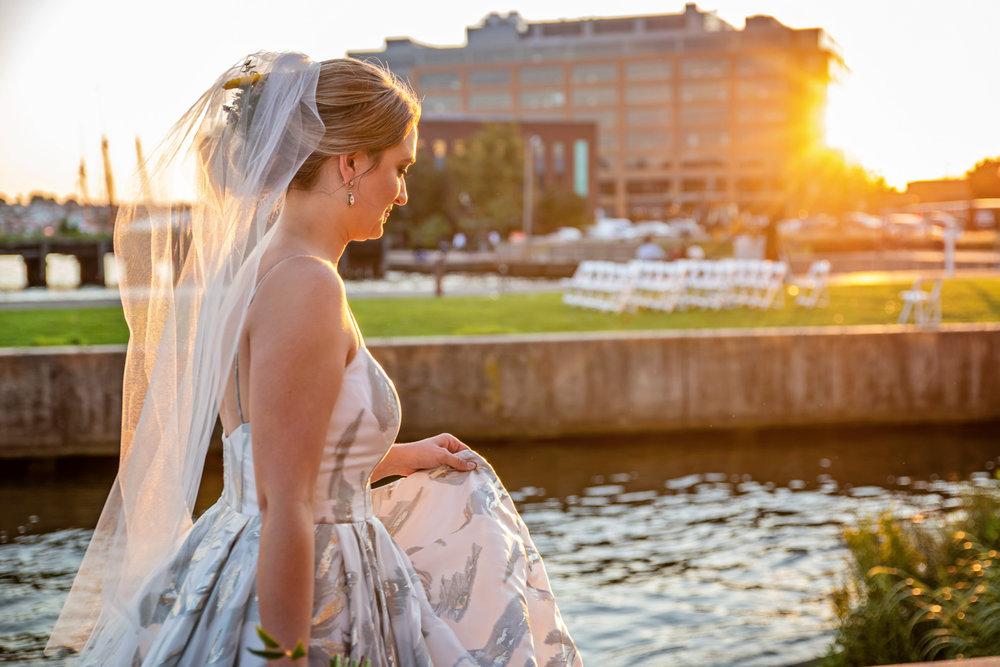 AdmiralFellInnWedding-Kelly&Sky-WeddingParty-17.jpg