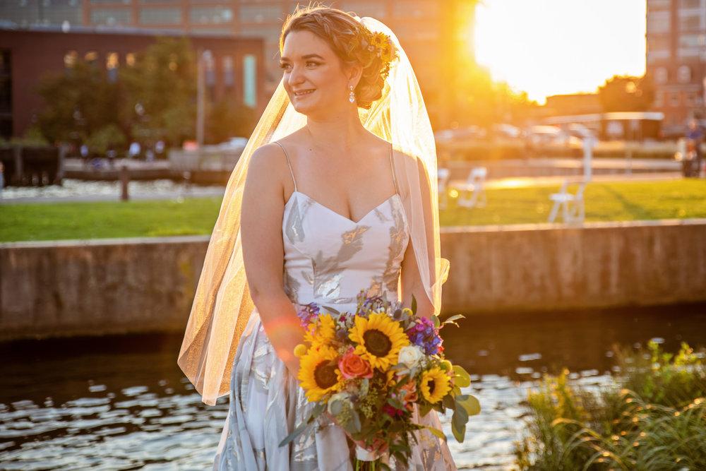 AdmiralFellInnWedding-Kelly&Sky-WeddingParty-19.jpg