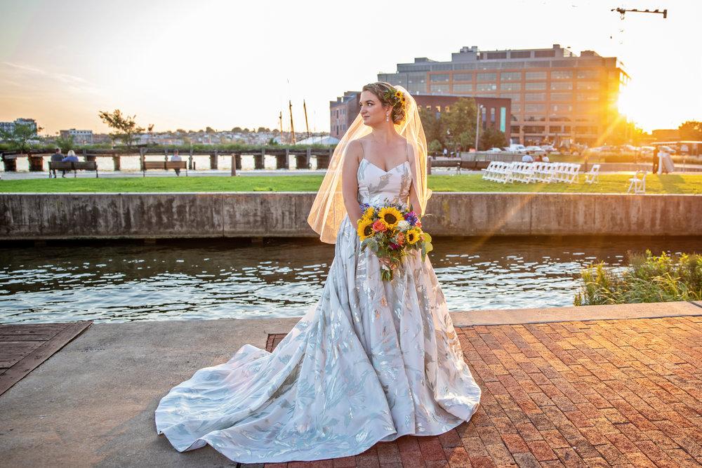 AdmiralFellInnWedding-Kelly&Sky-WeddingParty-18.jpg