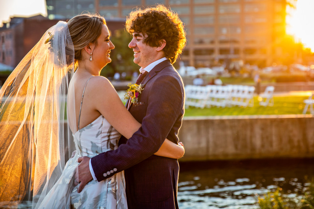 AdmiralFellInnWedding-Kelly&Sky-WeddingParty-22.jpg