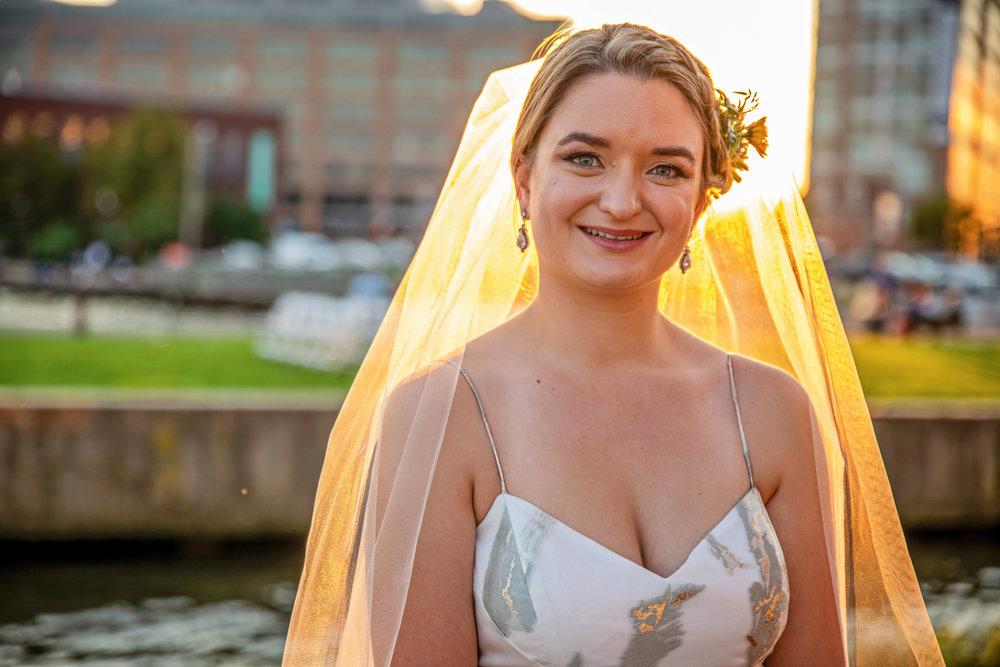 AdmiralFellInnWedding-Kelly&Sky-WeddingParty-21.jpg
