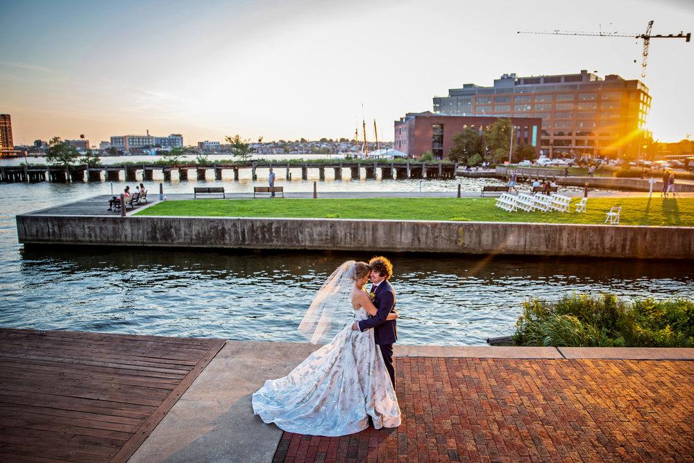 AdmiralFellInnWedding-Kelly&Sky-WeddingParty-23.jpg