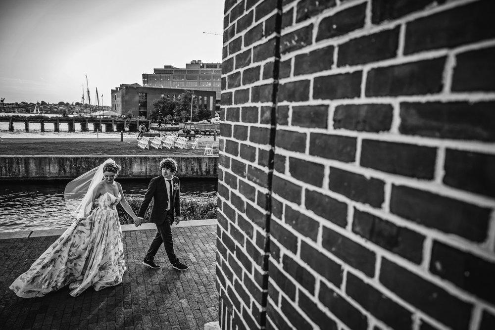 AdmiralFellInnWedding-Kelly&Sky-WeddingParty-25.jpg
