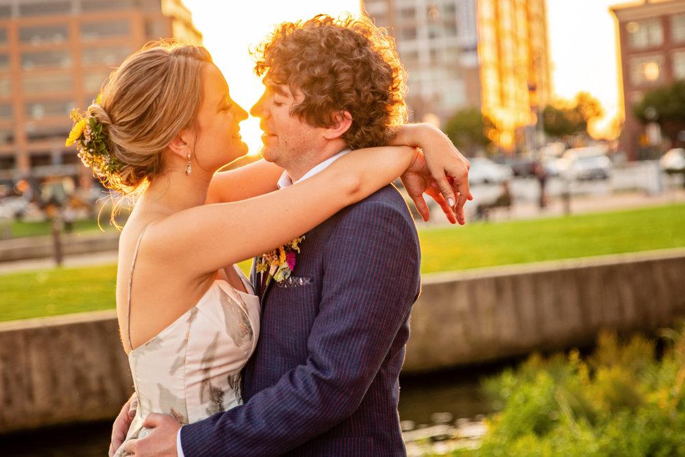 AdmiralFellInnWedding-Kelly&Sky-WeddingParty-27.jpg