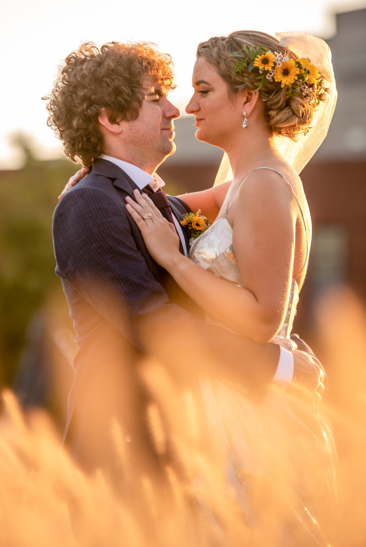 AdmiralFellInnWedding-Kelly&Sky-WeddingParty-39.jpg