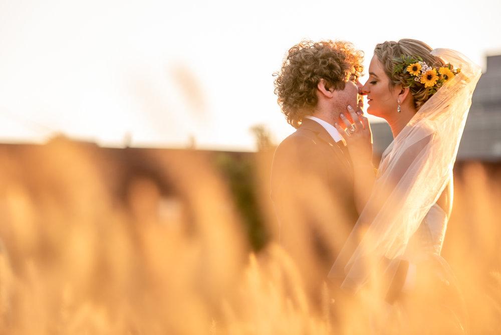 AdmiralFellInnWedding-Kelly&Sky-WeddingParty-42.jpg