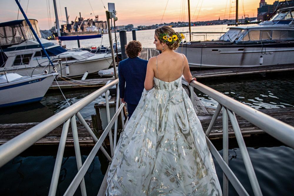 AdmiralFellInnWedding-Kelly&Sky-WeddingParty-28.jpg
