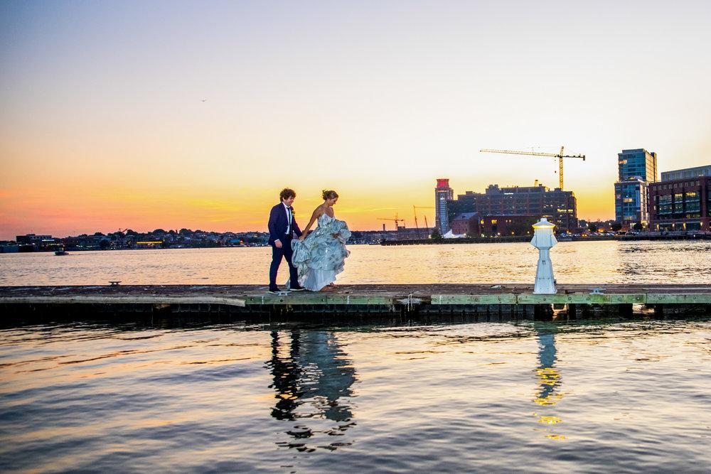 AdmiralFellInnWedding-Kelly&Sky-WeddingParty-33.jpg