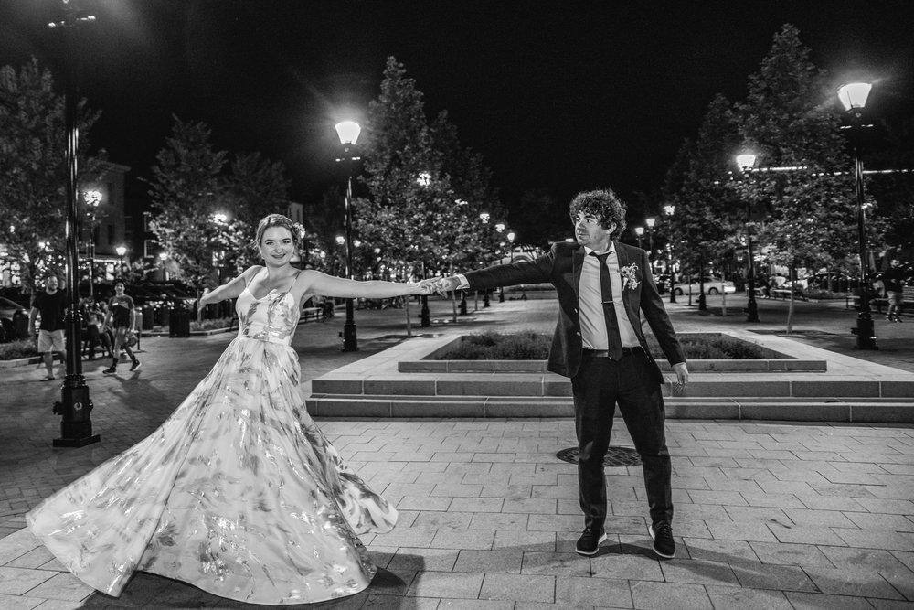 AdmiralFellInnWedding-Kelly&Sky-WeddingParty-43.jpg