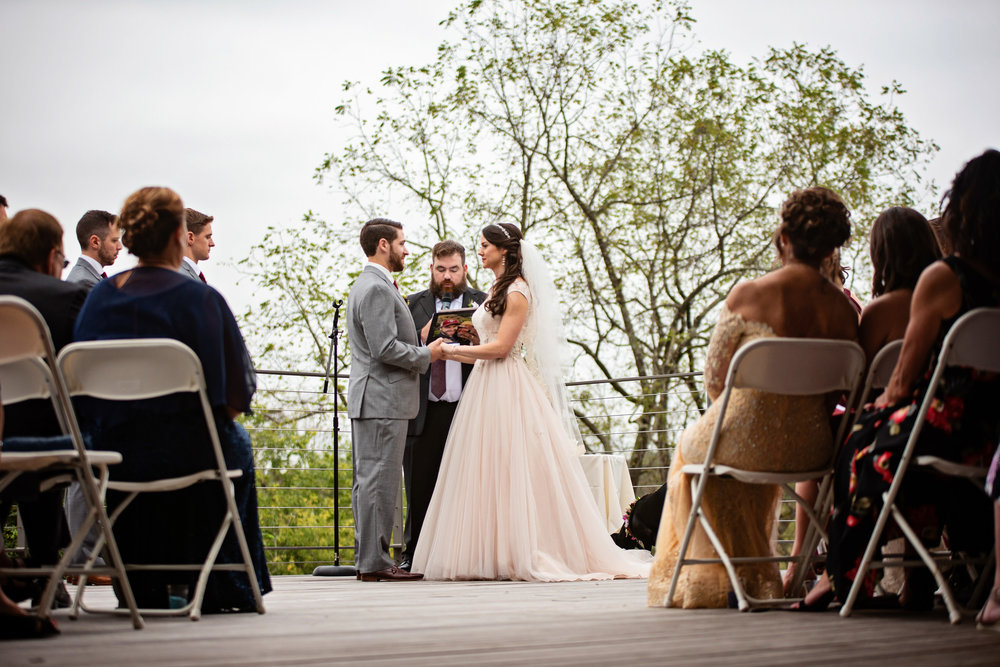 HowardCountyConservencyWedding-Caylie&Dan-Ceremony-14.jpg