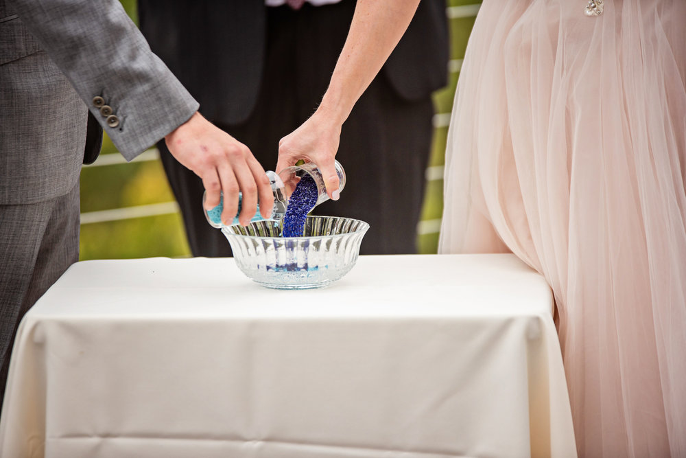 HowardCountyConservencyWedding-Caylie&Dan-Ceremony-16.jpg
